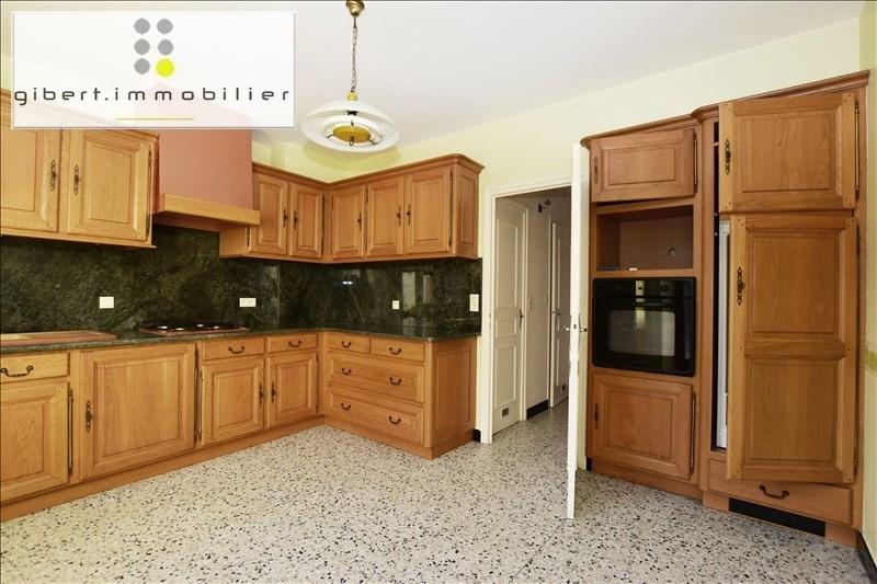 Sale house / villa Arsac en velay 99500€ - Picture 2