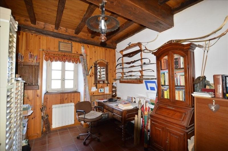 Vente maison / villa St palais 265000€ - Photo 7