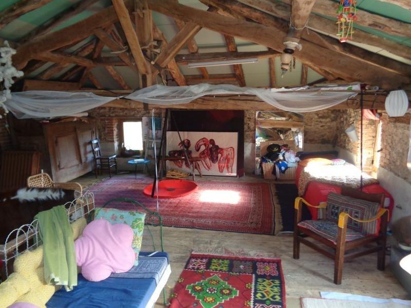 Vente maison / villa St junien 179000€ - Photo 11