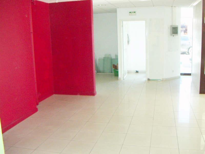Sale empty room/storage St francois 275000€ - Picture 9