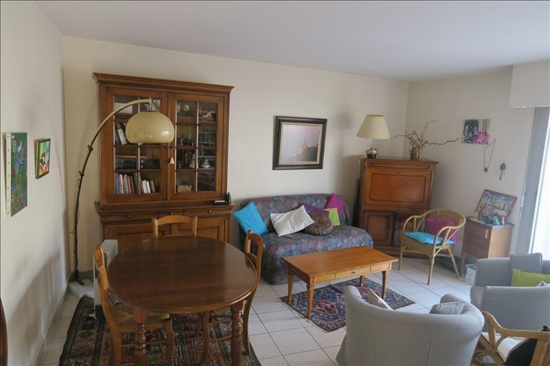 Vente appartement Royan 238000€ - Photo 3