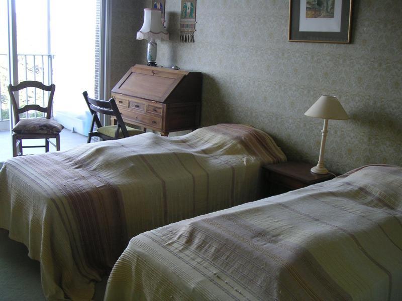Vacation rental apartment La baule-escoublac 1006€ - Picture 9