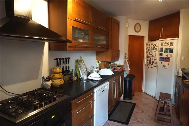 Vente appartement Lyon 3ème 489000€ - Photo 2