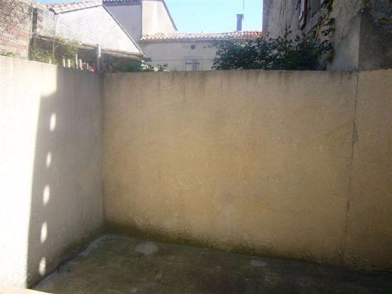 Alquiler  apartamento Bram 400€ CC - Fotografía 1