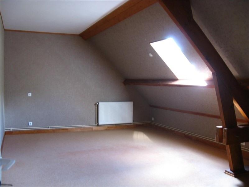 Sale house / villa Beauvais 350000€ - Picture 6