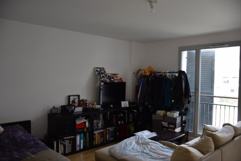 Location appartement Le port marly 689€ CC - Photo 2