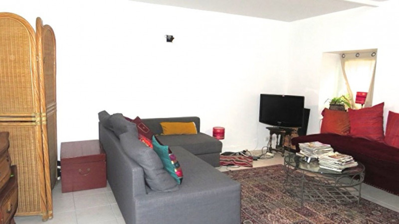 Sale house / villa Nantes 139 500€ - Picture 3