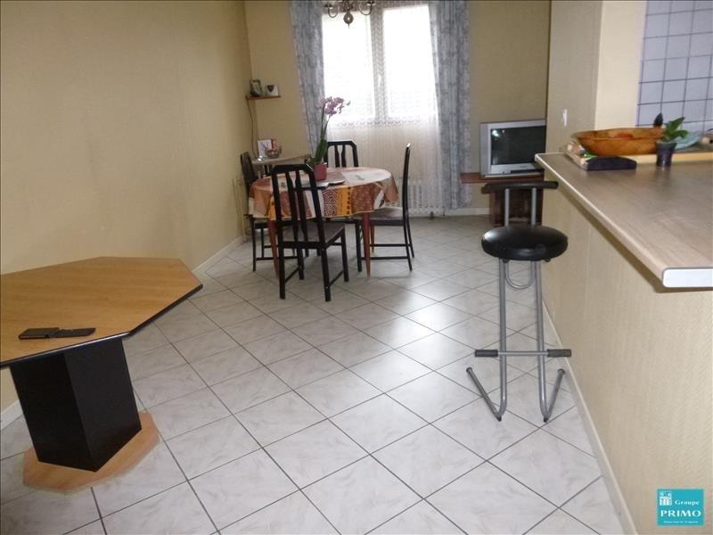Vente maison / villa Antony 570000€ - Photo 2