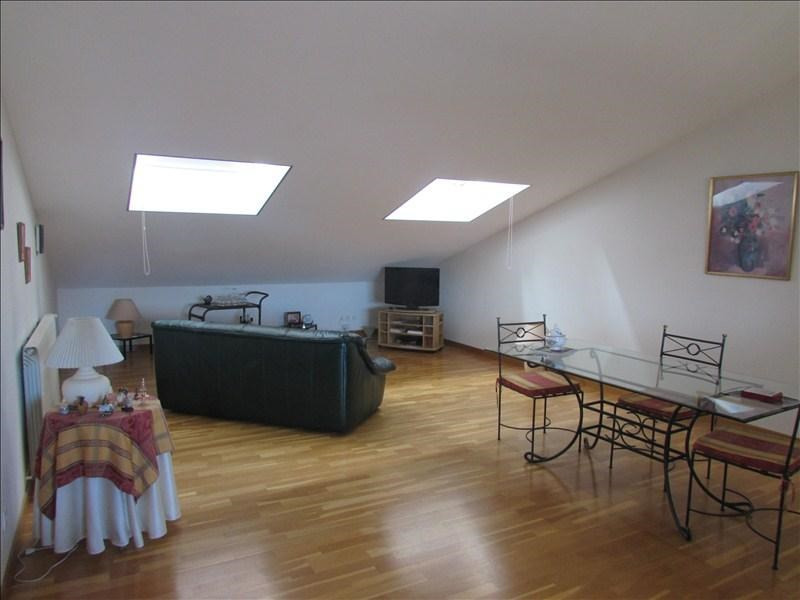 Sale apartment Beziers 133 000€ - Picture 2