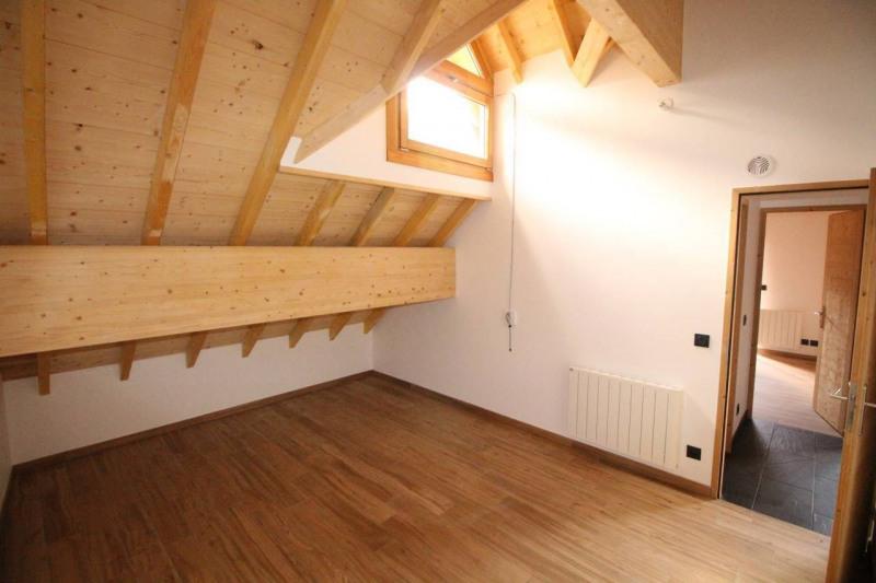 Sale apartment Vaujany 348000€ - Picture 10