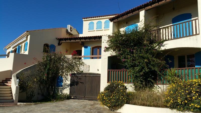 Sale house / villa Pietrosella 1150000€ - Picture 15