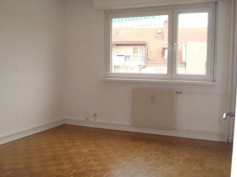 Location appartement Strasbourg 950€ CC - Photo 2