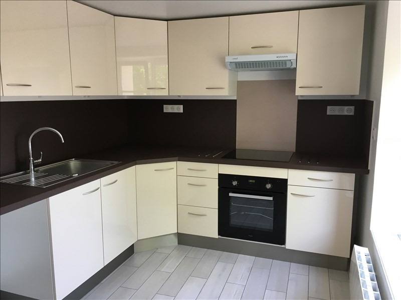 Location appartement Etrepilly 895€ CC - Photo 6