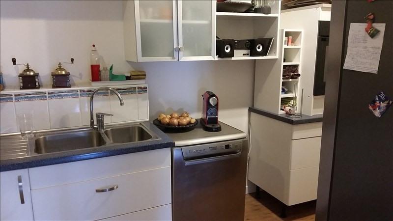 Sale apartment Aubagne 160000€ - Picture 5