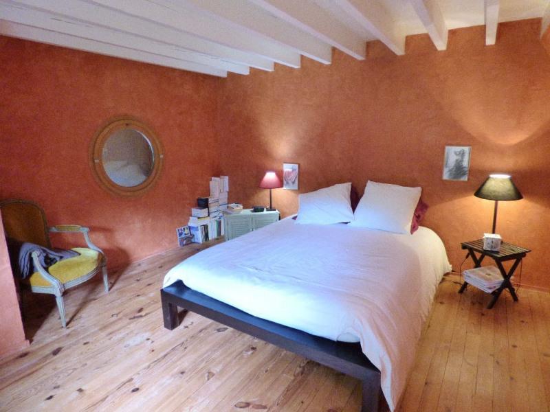 Vente maison / villa Les andelys 400000€ - Photo 14