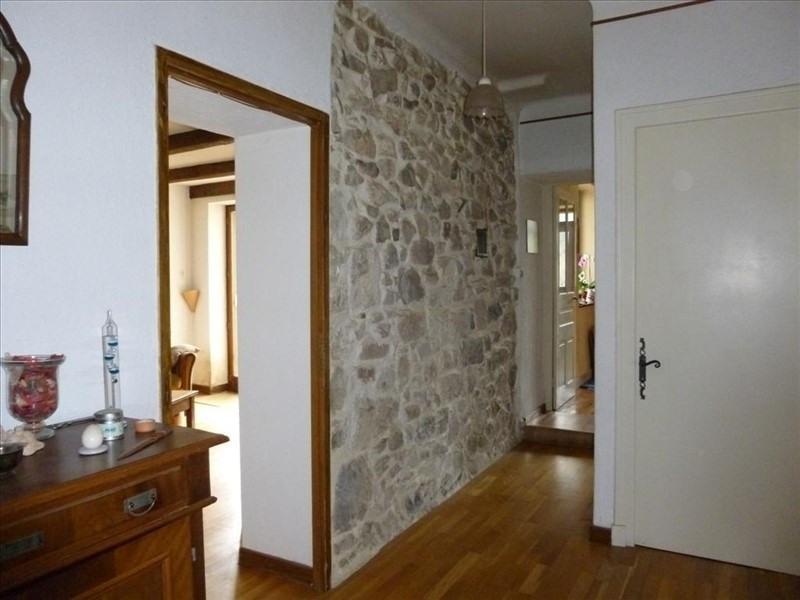 Vente maison / villa St pierre de curtille 285000€ - Photo 4