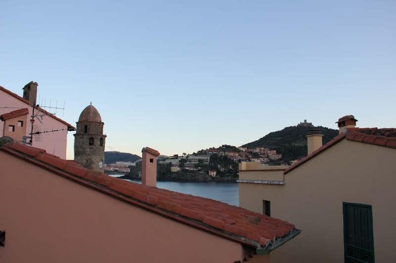 Vente de prestige maison / villa Collioure 742000€ - Photo 8