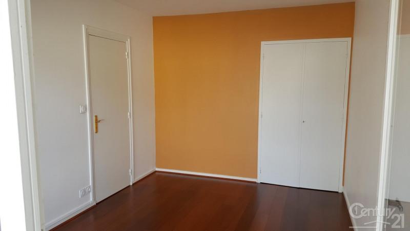 Location appartement Caen 550€ CC - Photo 2