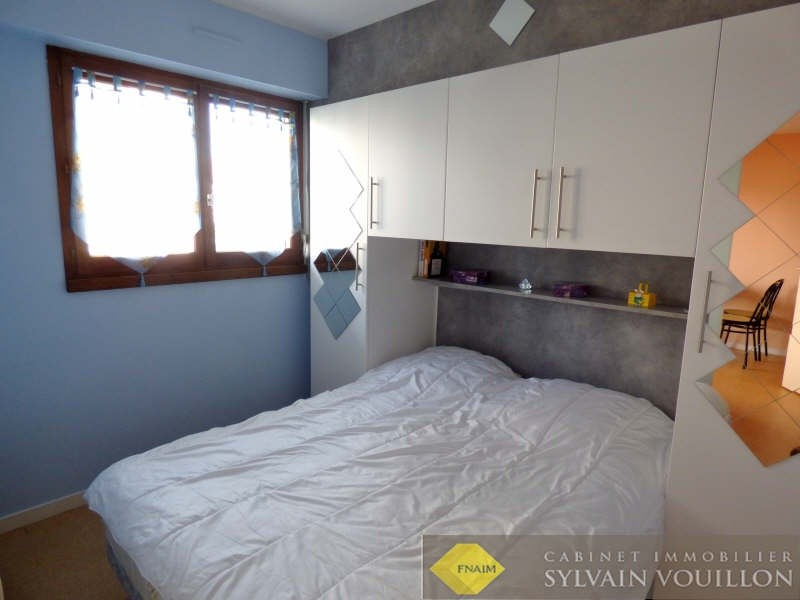 Sale apartment Villers sur mer 80 000€ - Picture 4