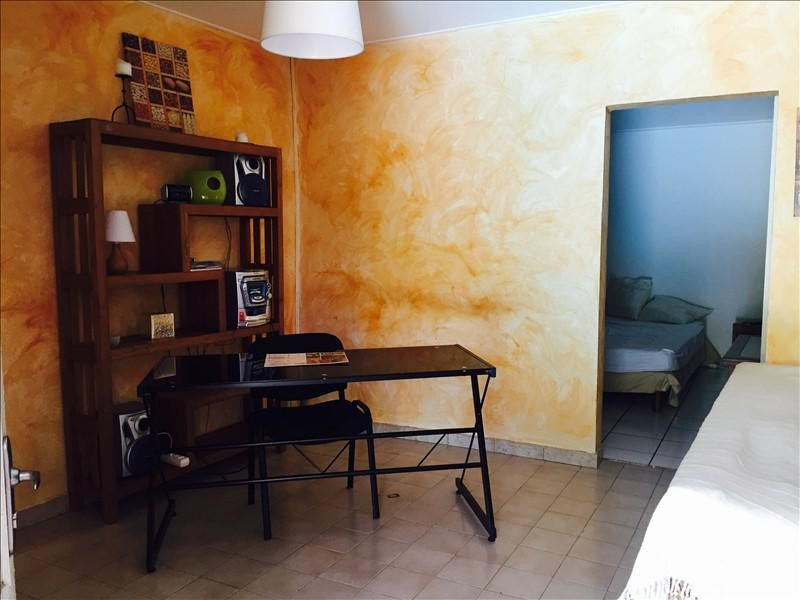 Rental house / villa St gilles les bains 2800€cc - Picture 3