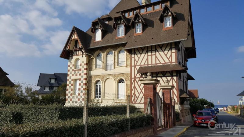 Venta  apartamento Benerville sur mer 215000€ - Fotografía 2
