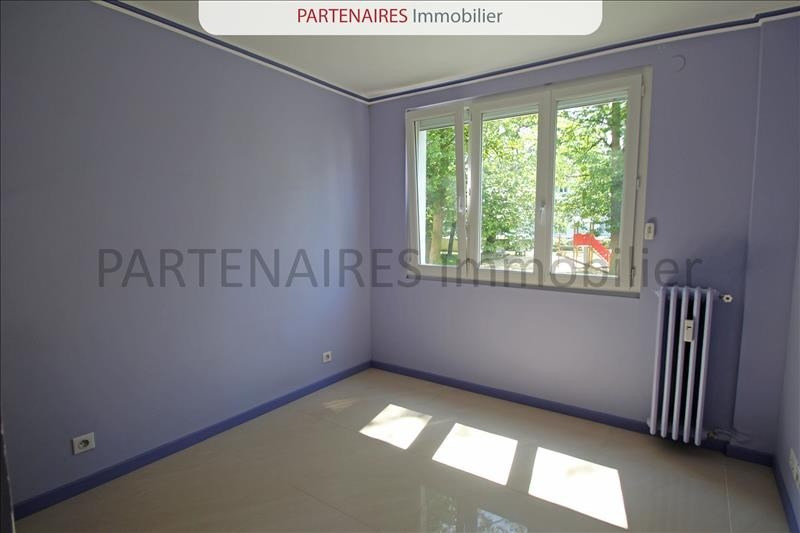 Sale apartment Le chesnay 290000€ - Picture 4