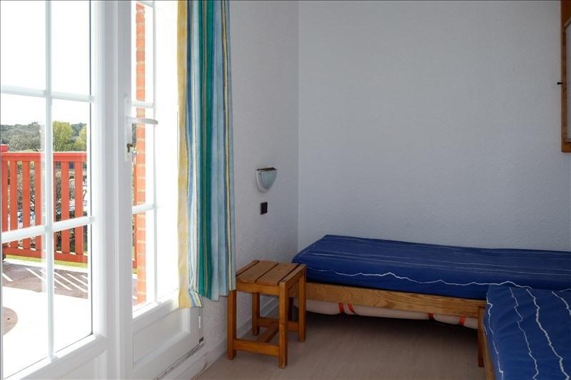 Vente appartement Talmont st hilaire 102600€ - Photo 10