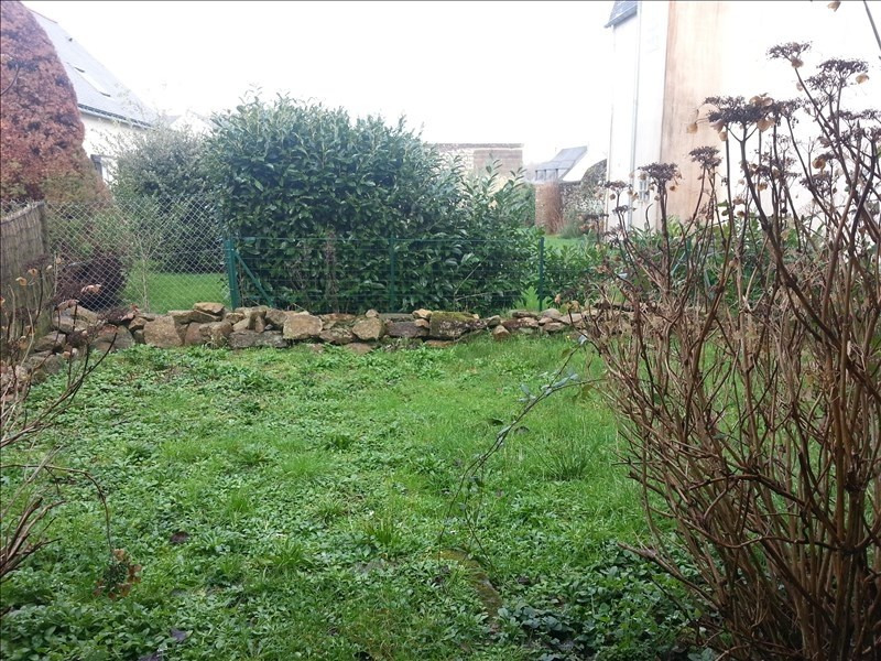 Sale house / villa Plougoumelen 172 000€ - Picture 7