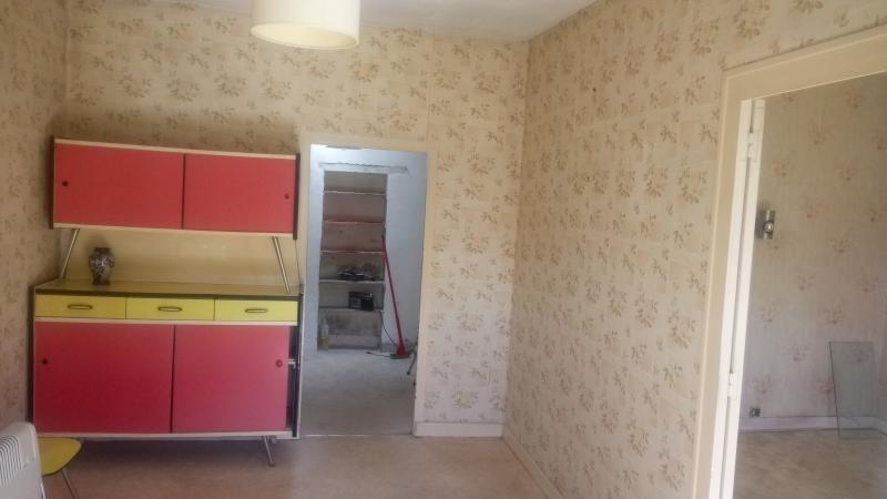 Sale house / villa Cholet 59990€ - Picture 4