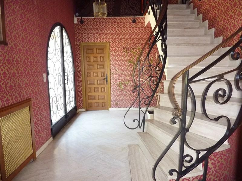 Sale house / villa Thorigny sur marne 620000€ - Picture 3