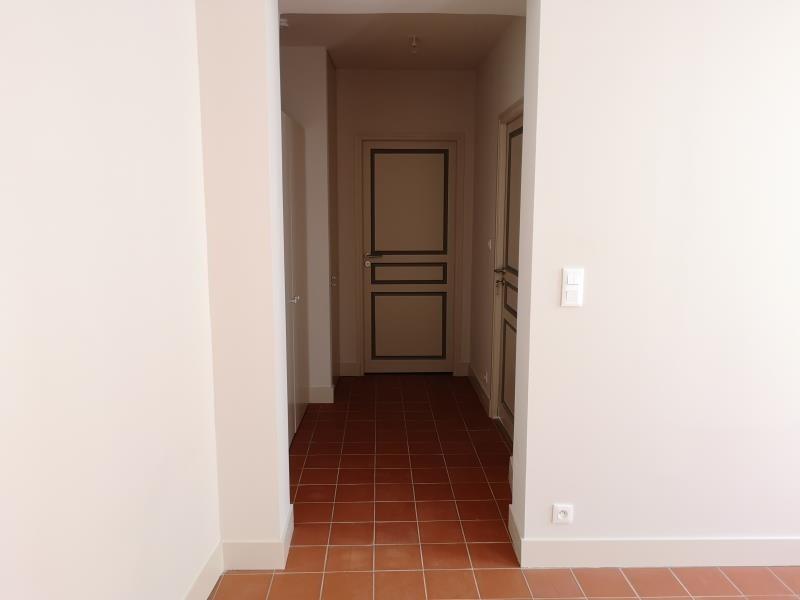 Affitto appartamento Nimes 525€ CC - Fotografia 8