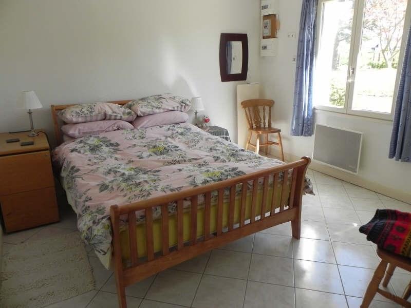 Sale house / villa Trelevern 226600€ - Picture 7
