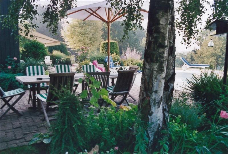Vente de prestige maison / villa Soissons 470000€ - Photo 3