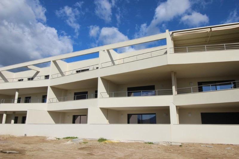 Vente appartement Porticcio 275305€ - Photo 4