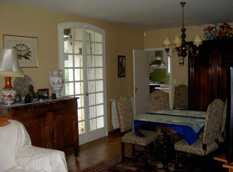 Deluxe sale house / villa Mazamet 570000€ - Picture 4