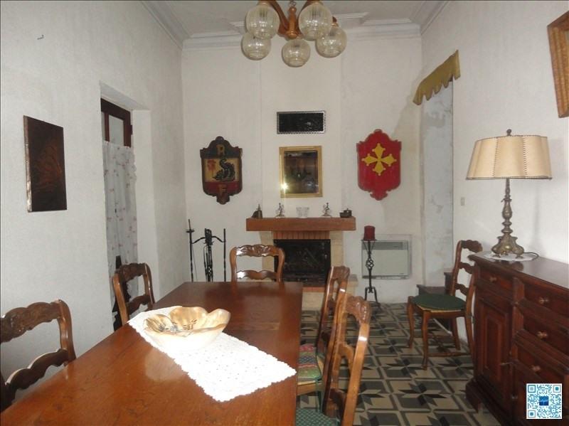 Vente de prestige maison / villa Sete 630000€ - Photo 14
