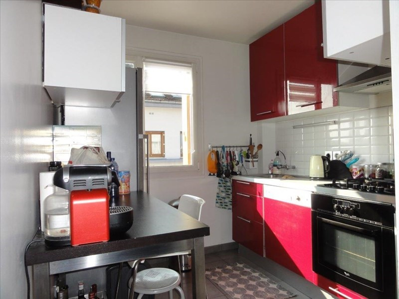 Vente appartement Colombes 299 000€ - Photo 5