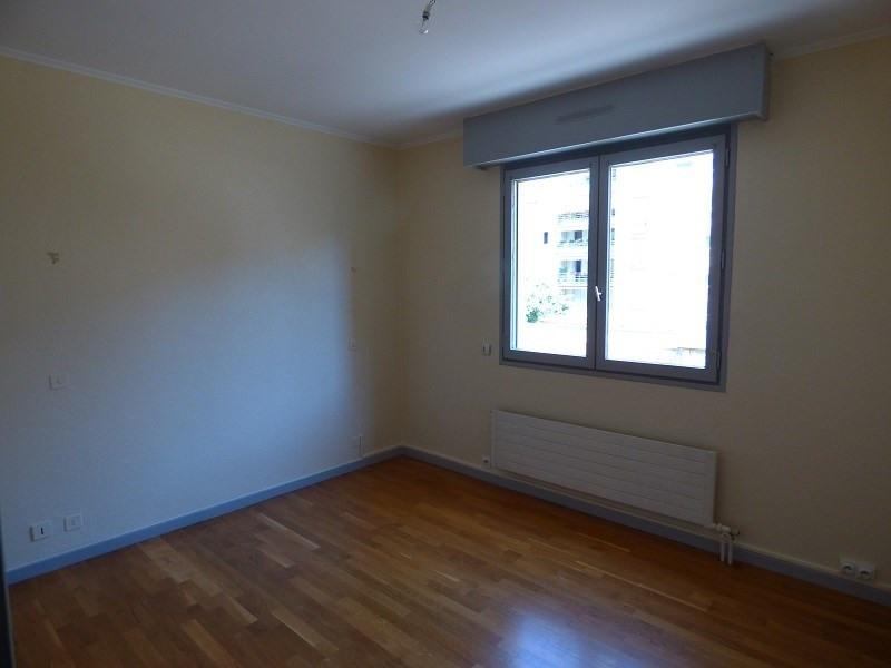 Affitto appartamento Aix les bains 785€ CC - Fotografia 7