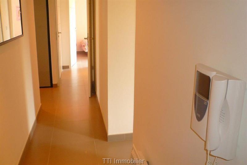 Vente appartement Sainte maxime 550000€ - Photo 5