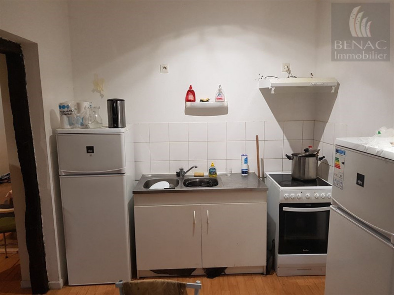 Location appartement Realmont 350€ CC - Photo 3