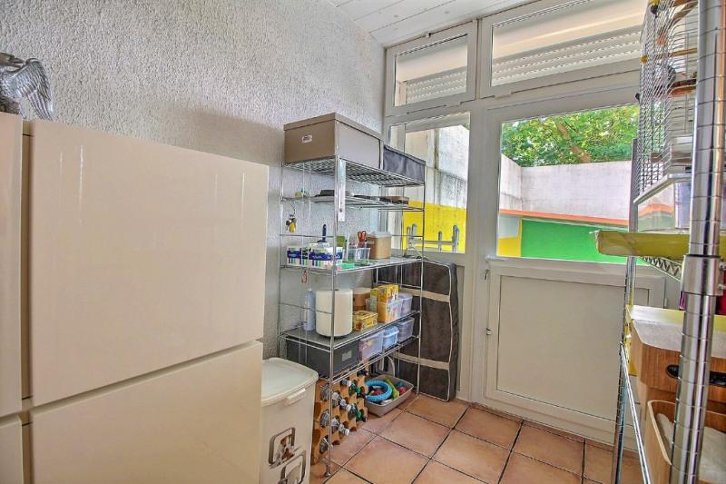 Produit d'investissement appartement Saint gervasy 125000€ - Photo 5