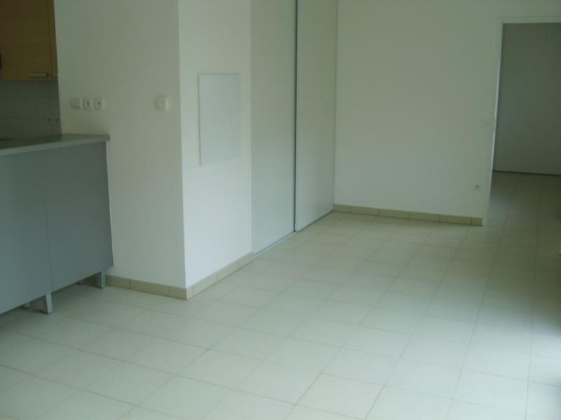 Location appartement Athis mons 795€ CC - Photo 3