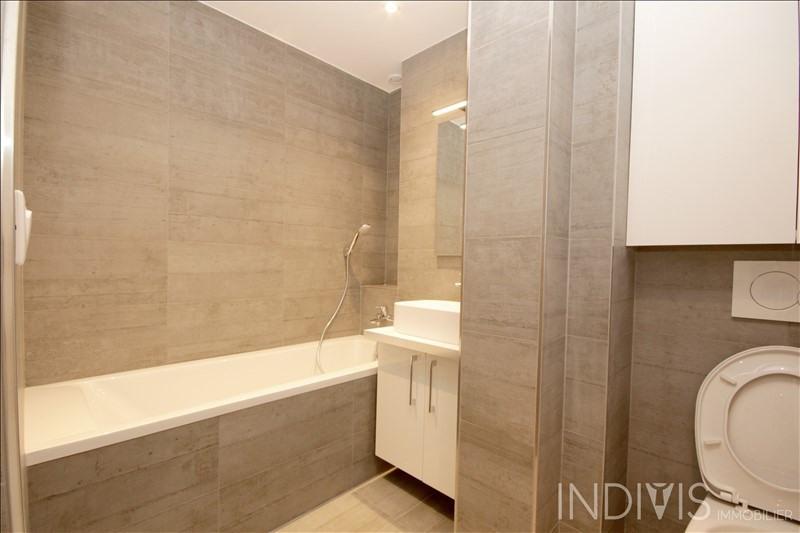 Vente appartement Levallois perret 930000€ - Photo 8