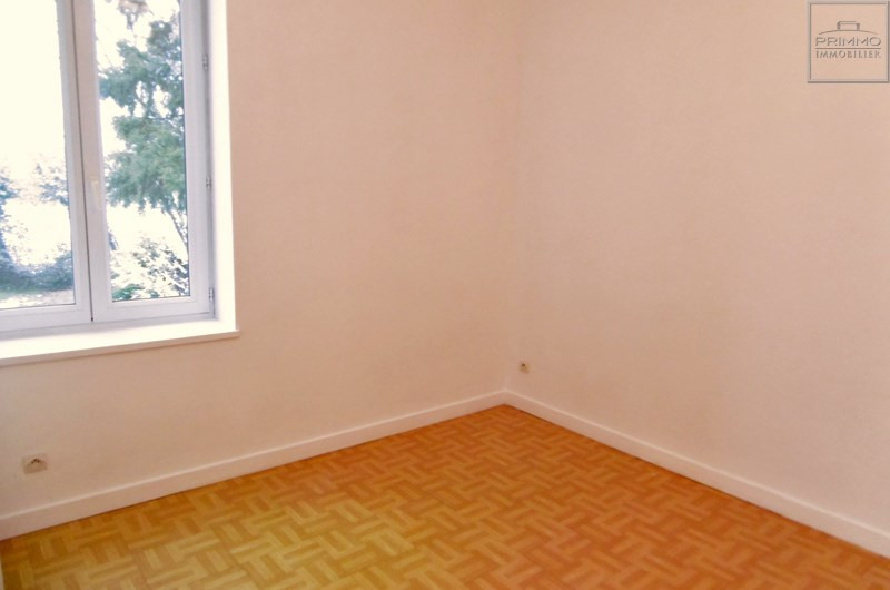 Location appartement Mionnay 830€ CC - Photo 5
