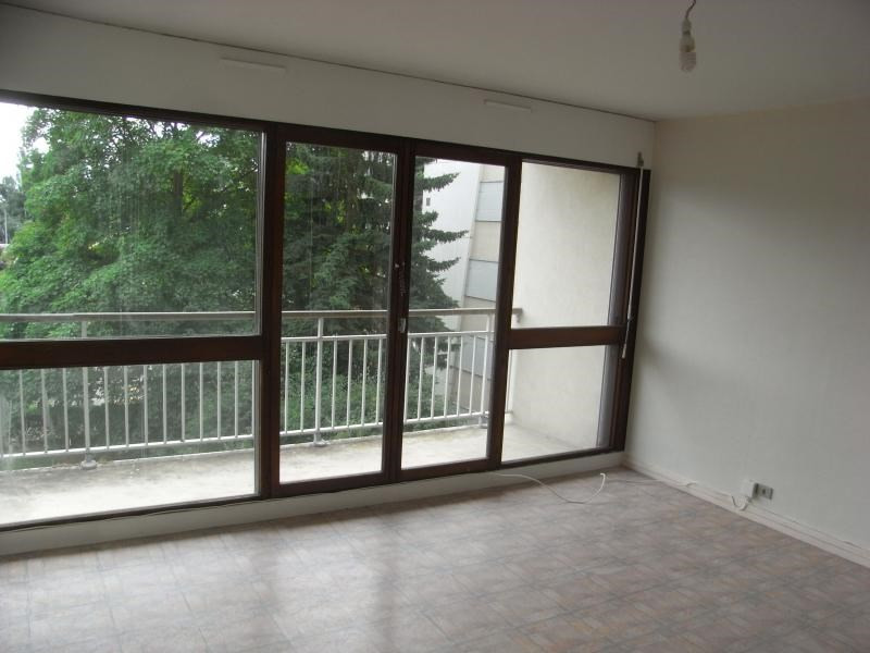 Location appartement Velizy villacoublay 1 122€ CC - Photo 3
