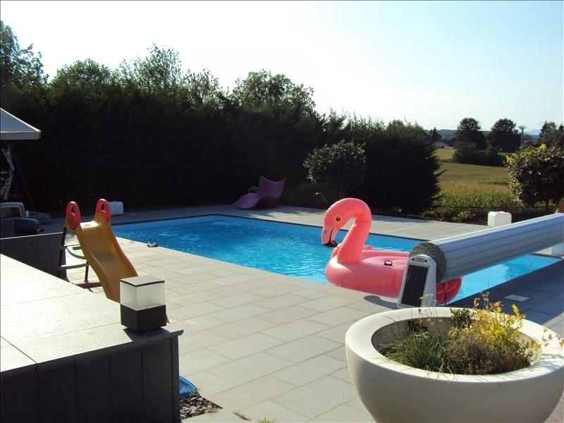 Vente de prestige maison / villa Schlierbach 785000€ - Photo 3