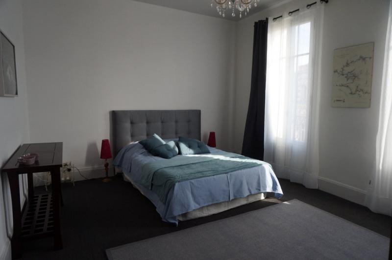 Sale house / villa Agen 345000€ - Picture 8