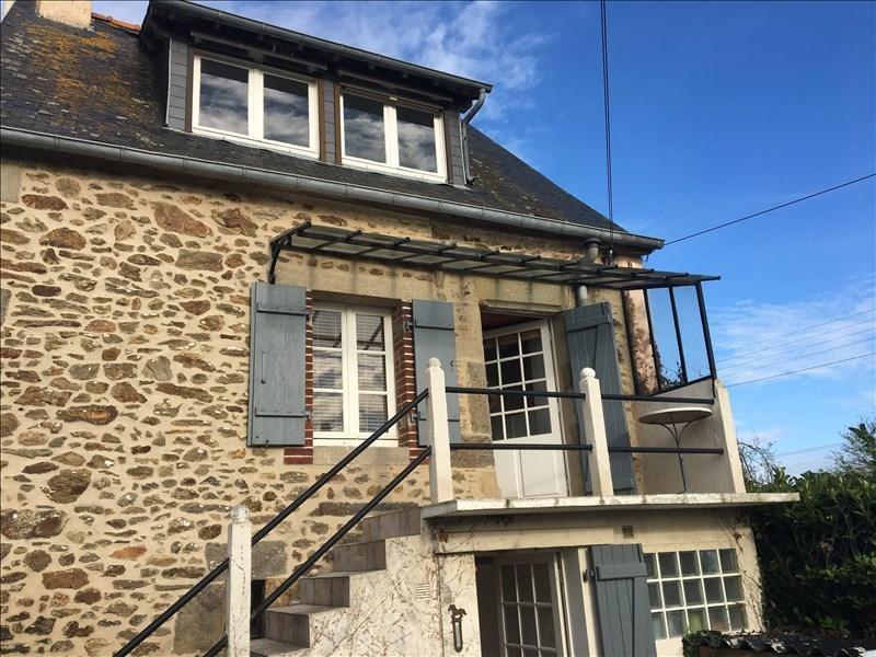 Продажa дом Pleurtuit 157200€ - Фото 2
