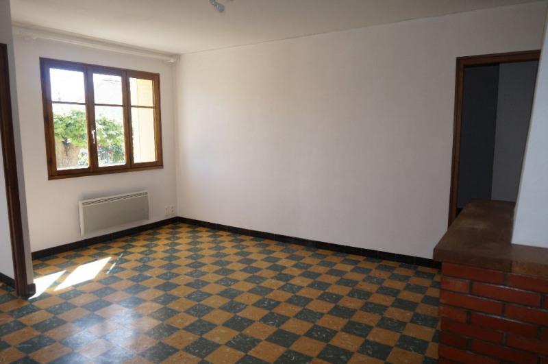 Rental house / villa Bram 600€ CC - Picture 11
