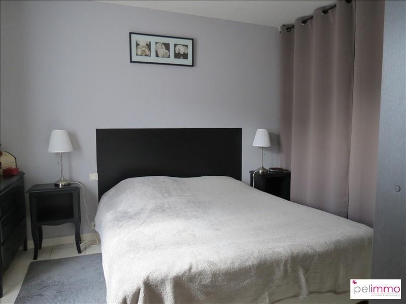 Vente maison / villa Lambesc 385000€ - Photo 5
